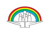 rainbowlogo